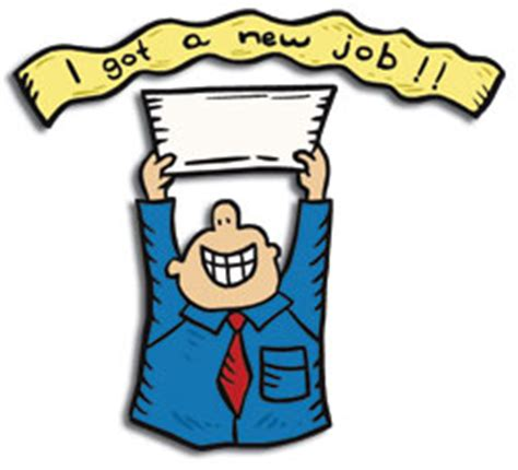Specific Examples for Showcasing Temporary Employment On a