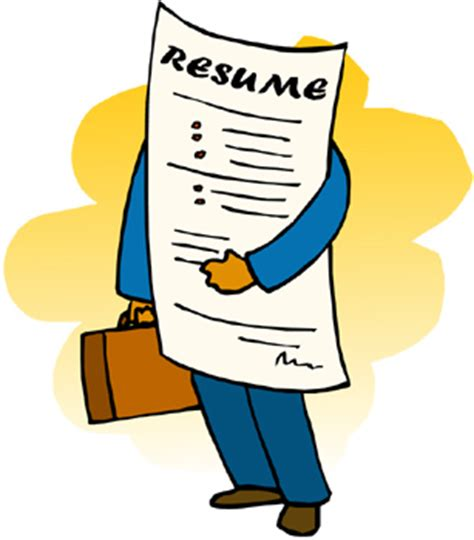 Resume writing temp jobs
